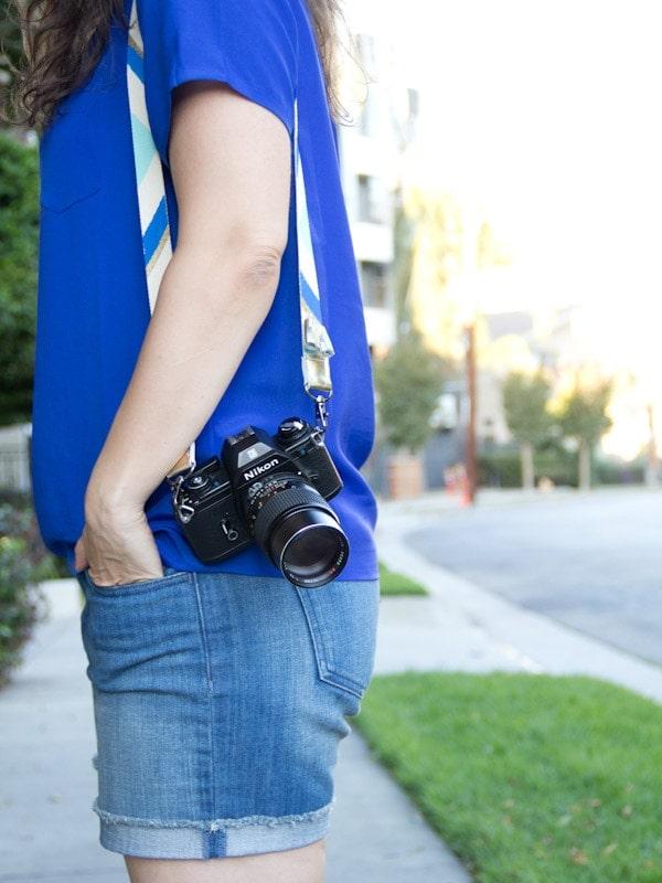 diy-camera-strap14