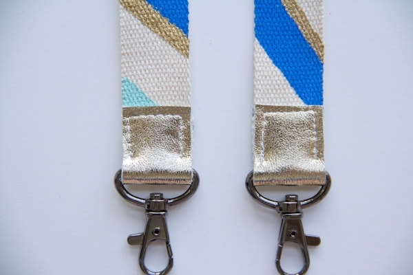diy-camera-strap8