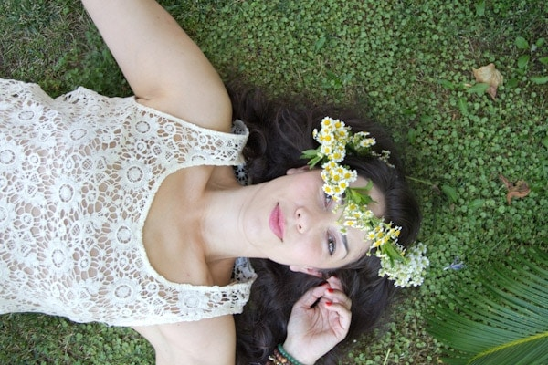 diy-flower-crown1