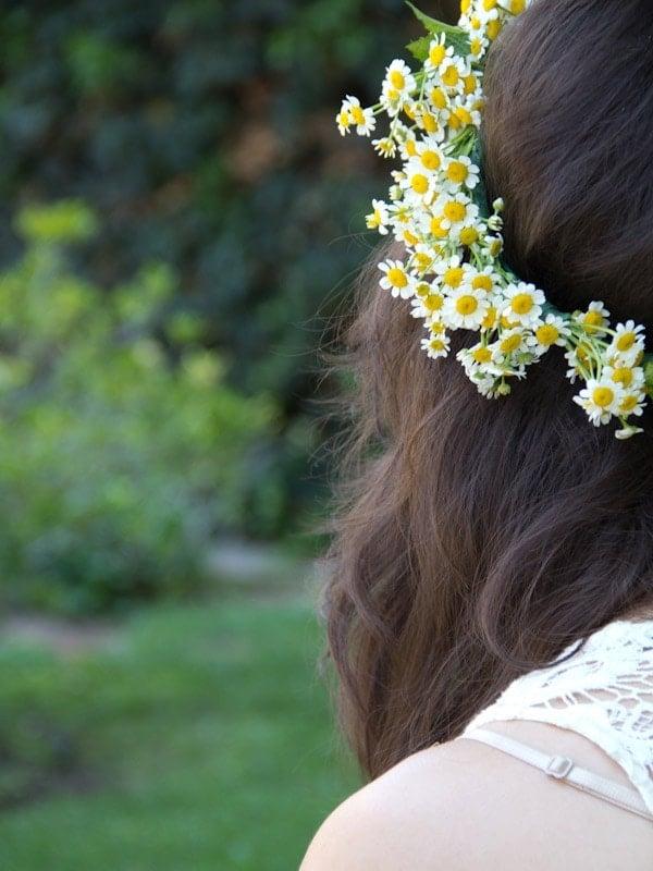 diy-flower-crown10