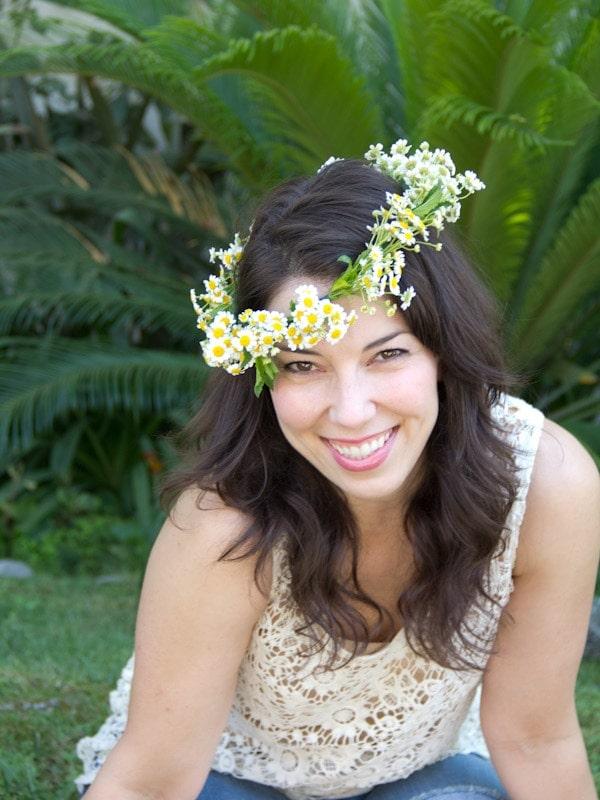 diy-flower-crown2