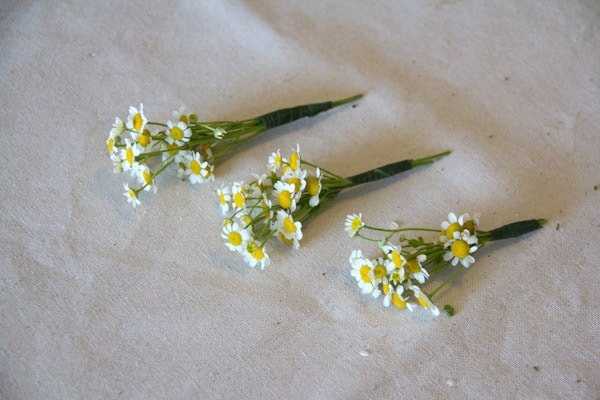 diy-flower-crown5