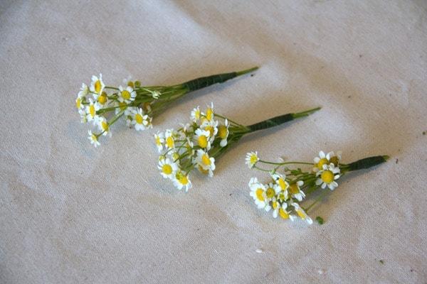 diy-flower-crown5