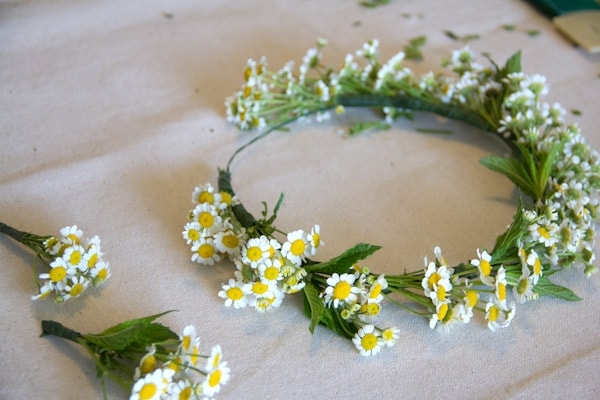 diy-flower-crown7