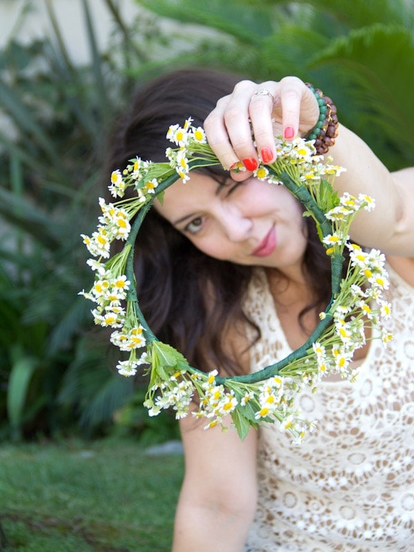 diy-flower-crown8
