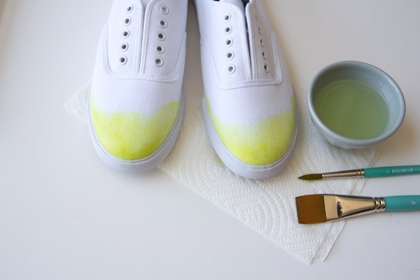 diy-ombre-watercolor-shoes4