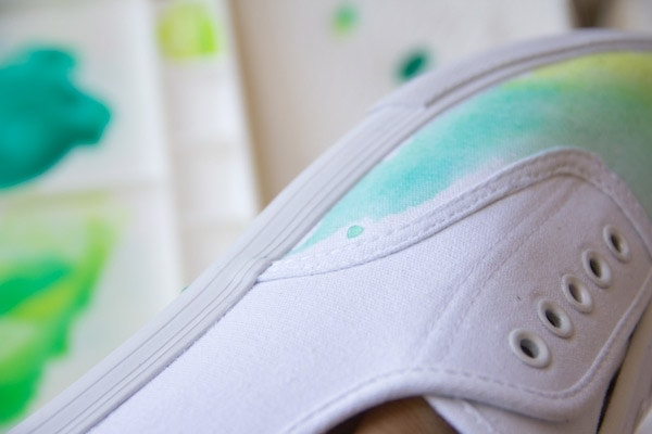 diy-ombre-watercolor-shoes5
