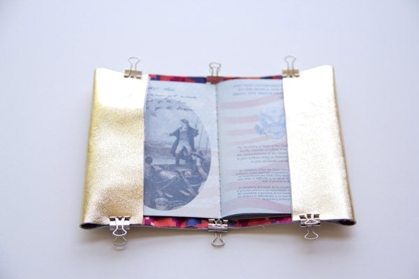 diy-passport-case2