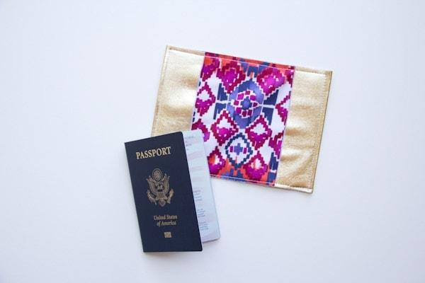 diy-passport-case4