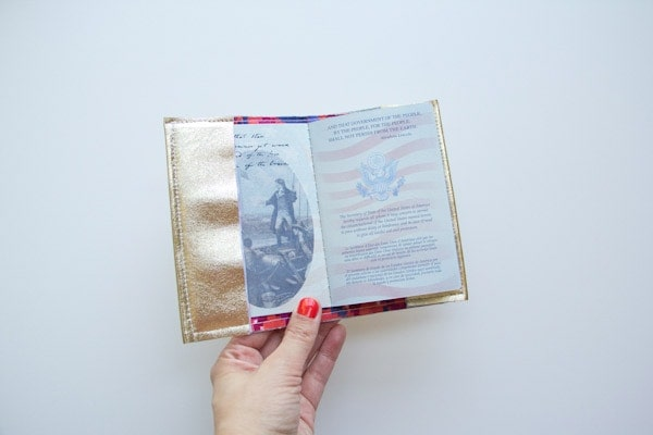 diy-passport-case5