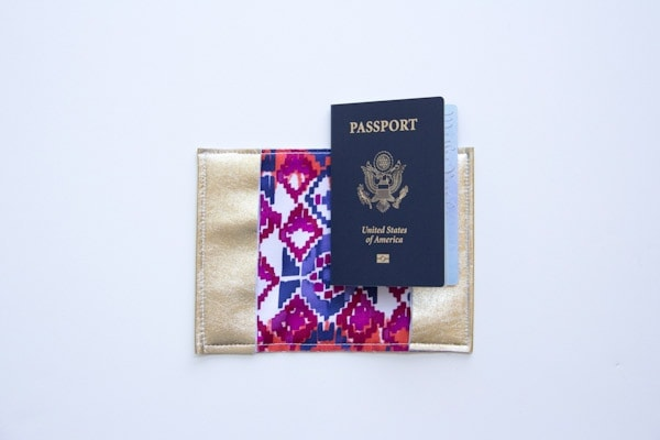 diy-passport-case6