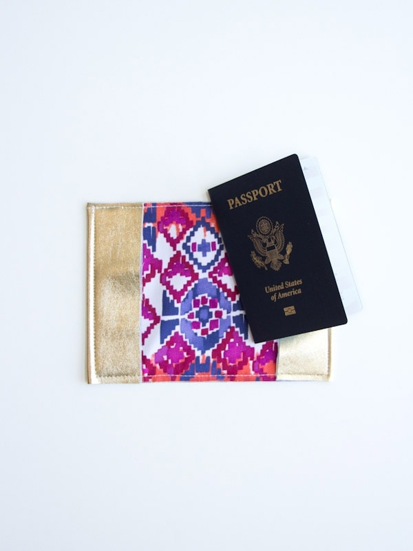 diy-passport-case9