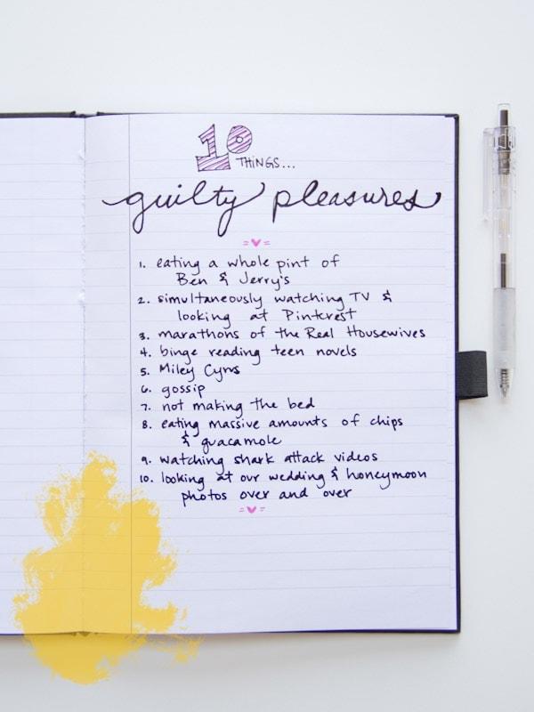 guiltypleasures2