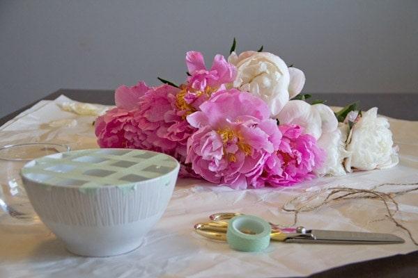 peony-bouquet4