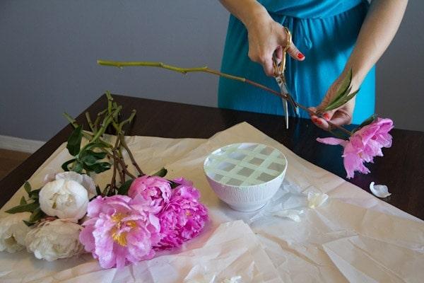peony-bouquet5