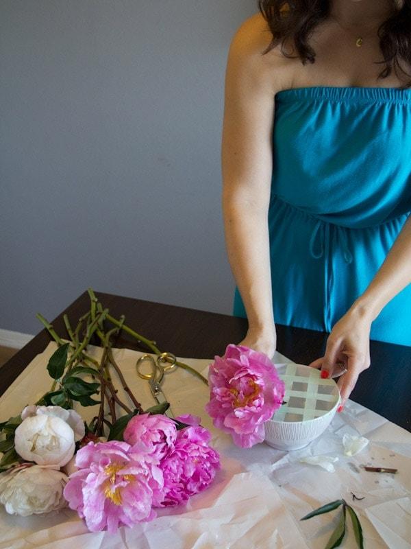 peony-bouquet6
