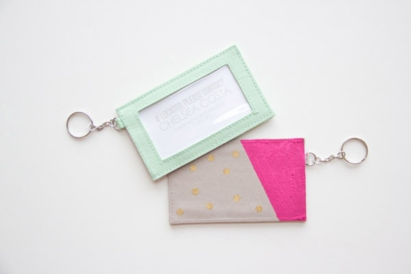 LuggageTag2