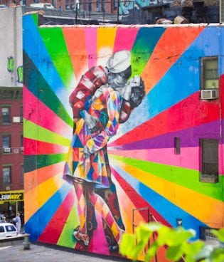 Travel // NYC thumbnail