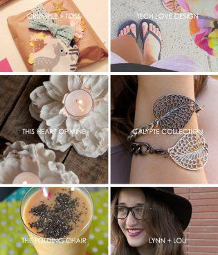 Lovely September Sponsors thumbnail
