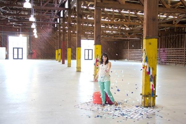 confetti6