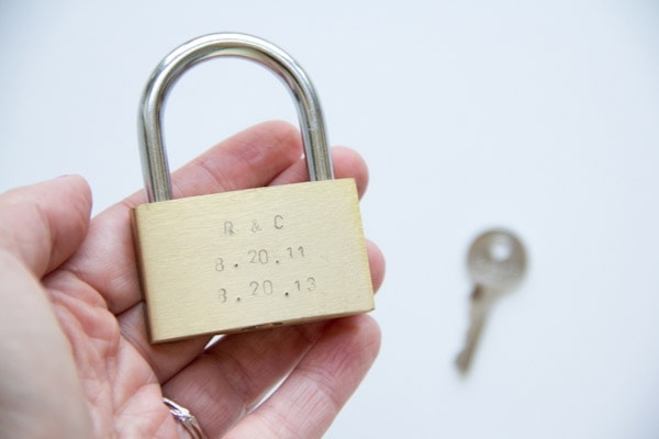lock3