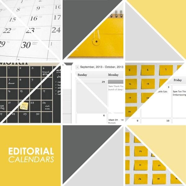 editorial-calendars