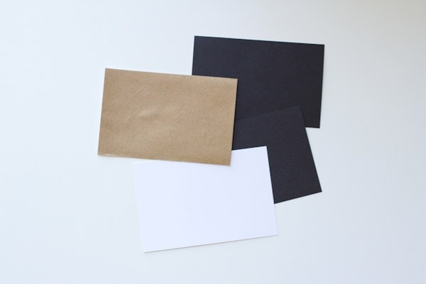 halloween-postcards1
