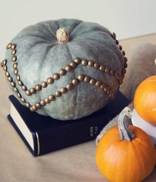 Halloween Oldies But Goodies thumbnail