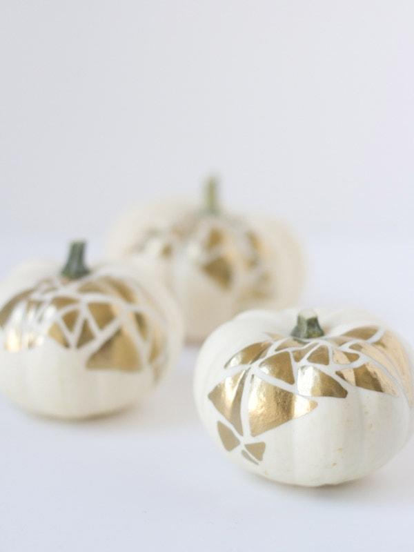 pumpkin9