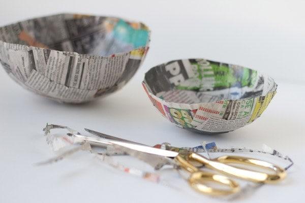 bowls5
