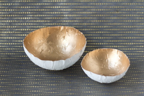 bowls8