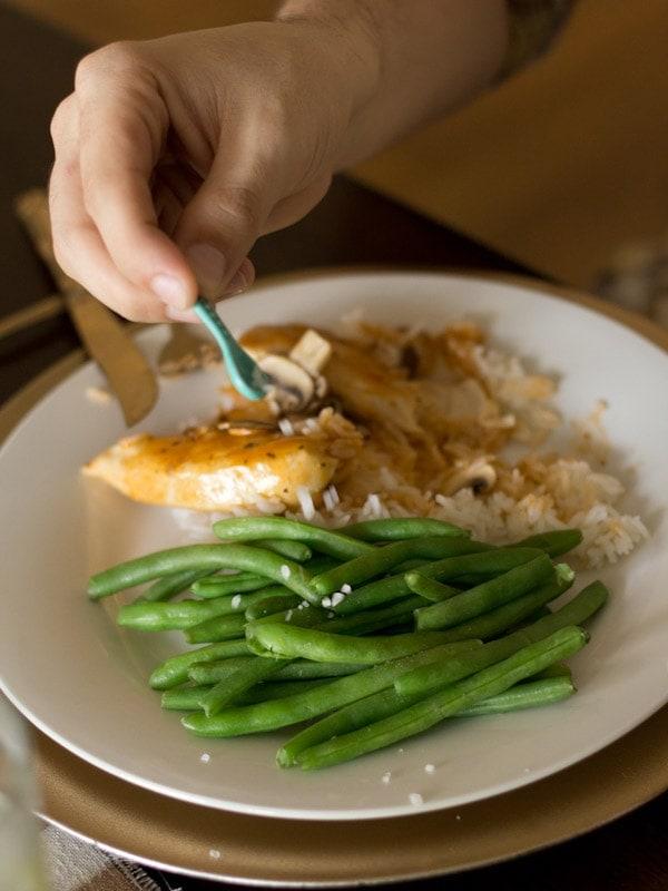 dinner10