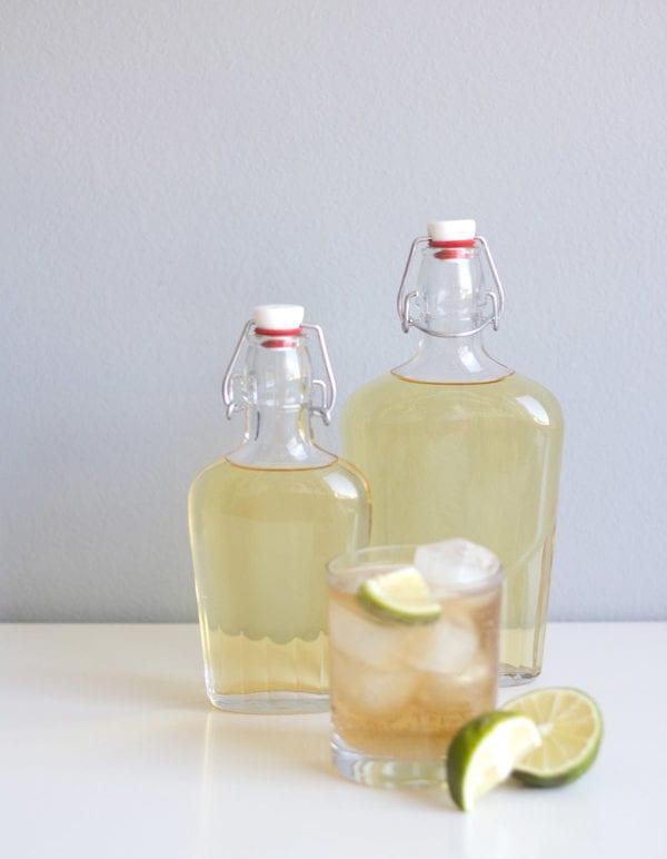DIY… Gin? thumbnail