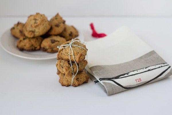 persimmon-cookies5