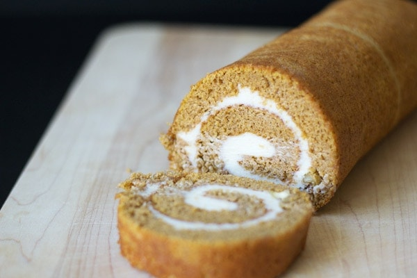 roll4