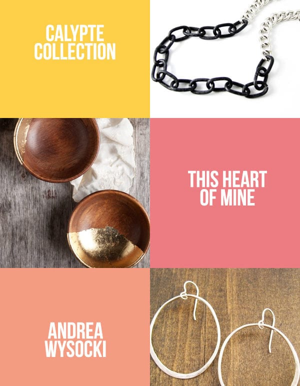 Lovely November Sponsors thumbnail