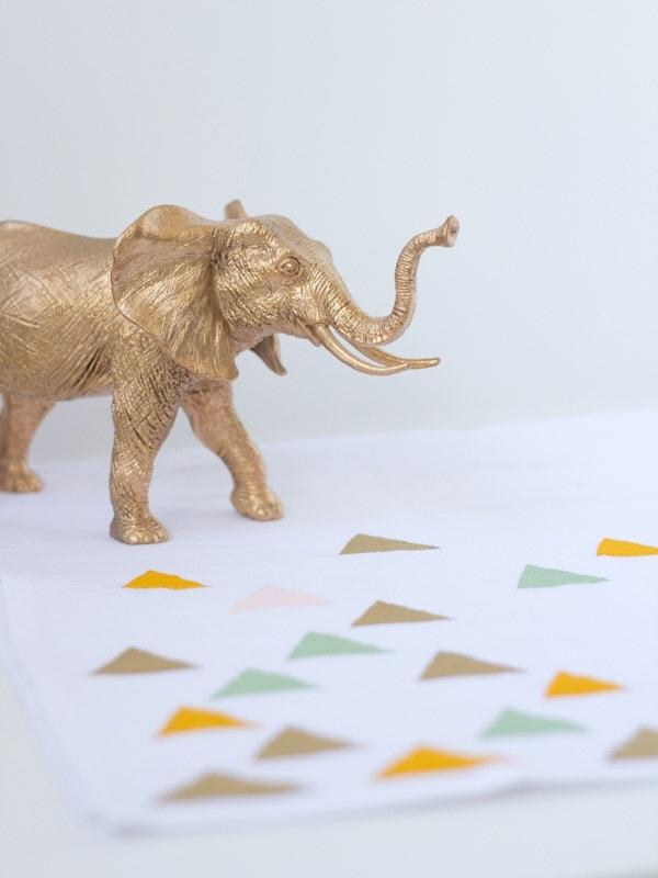 stencil-tea-towel5