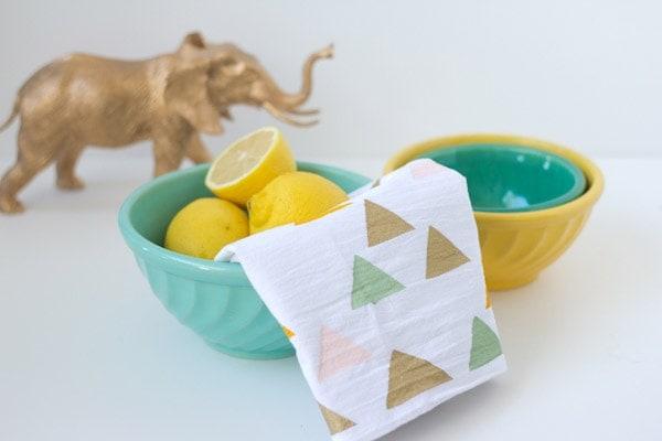 stencil-tea-towel6
