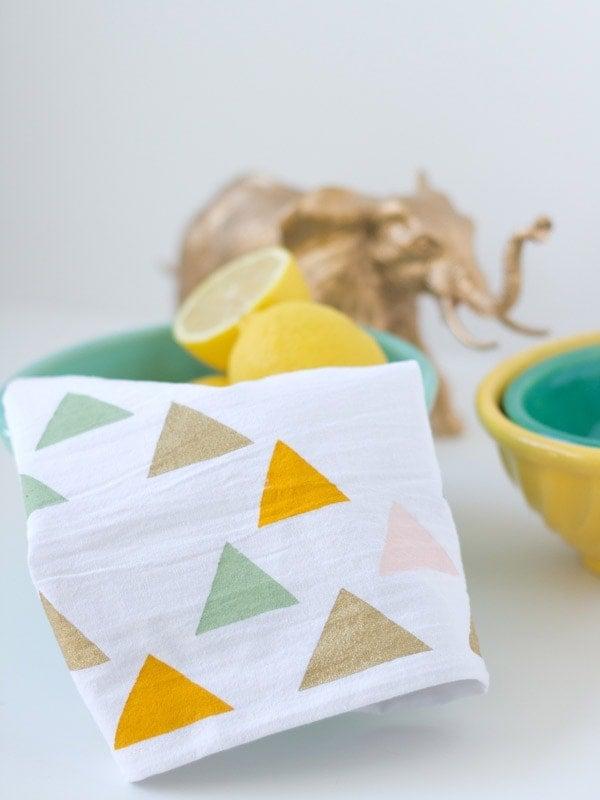 stencil-tea-towel7