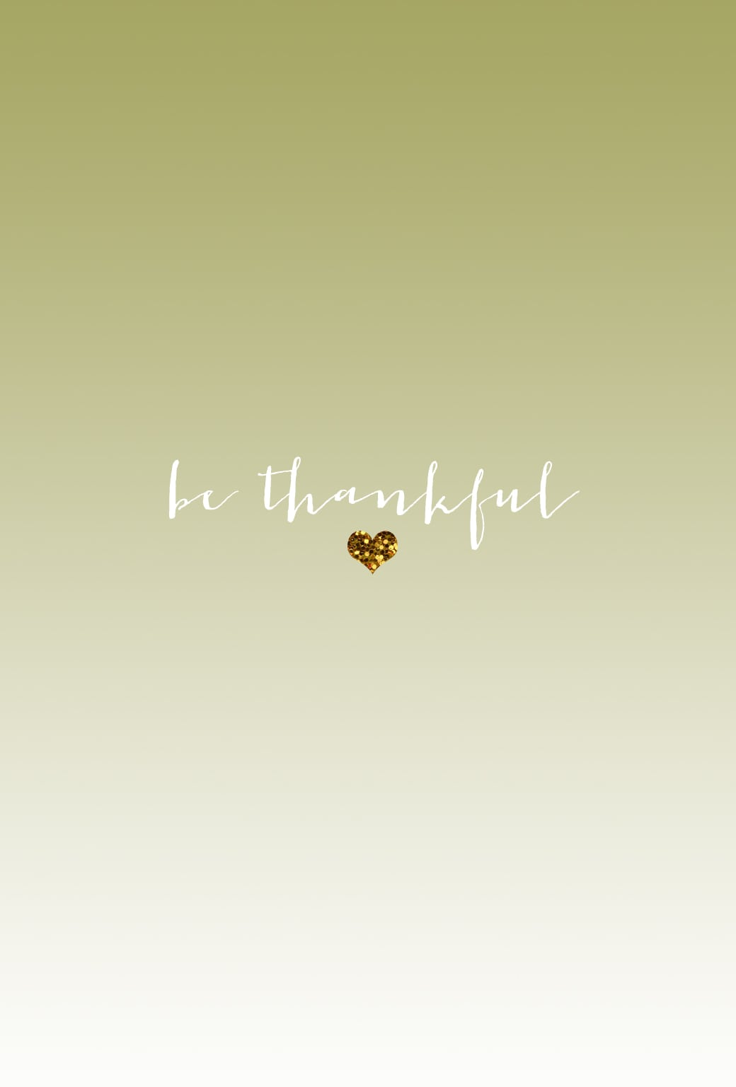 be thankful iphone wallpaper  u00bb lovely indeed