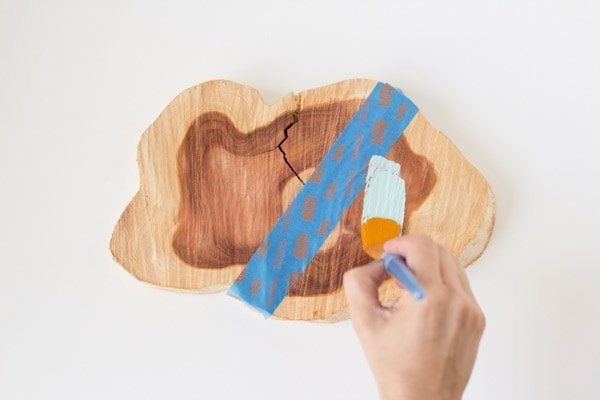 woodcut-platter3