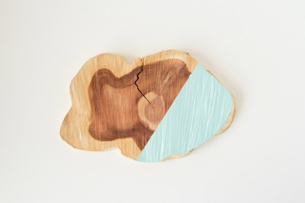 woodcut-platter5
