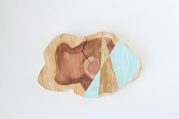 woodcut-platter8