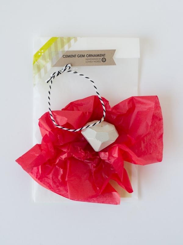 gift-bag1
