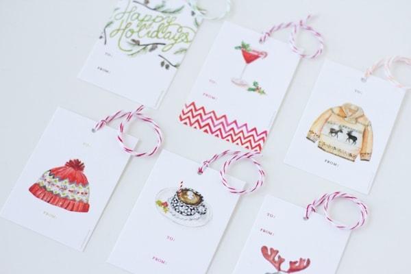 gift-bag10