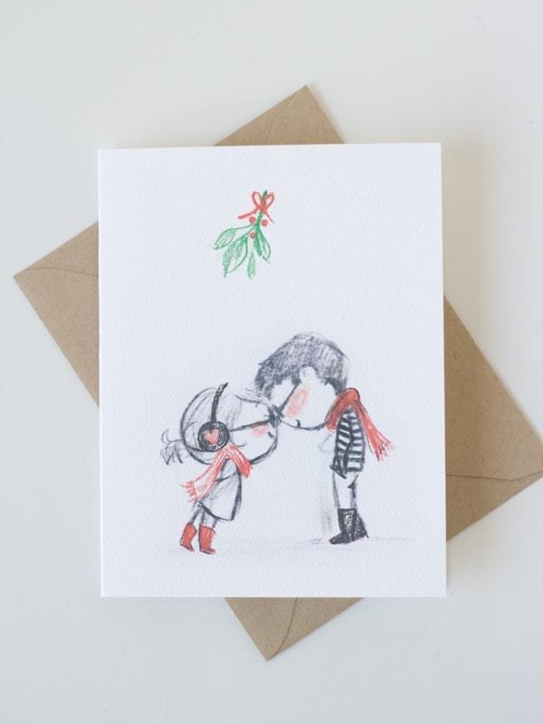 gift-bag3