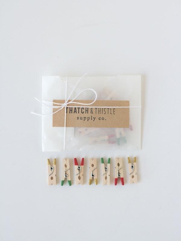 gift-bag7