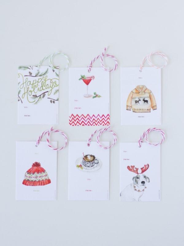 gift-bag9