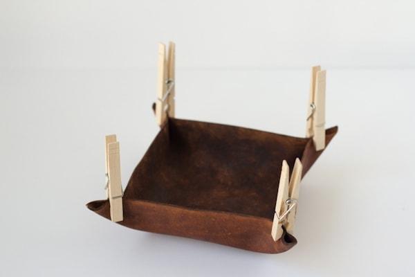 leather-basket5