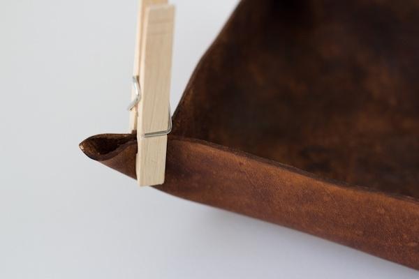 leather-basket6